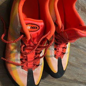 Nike Airmax like new